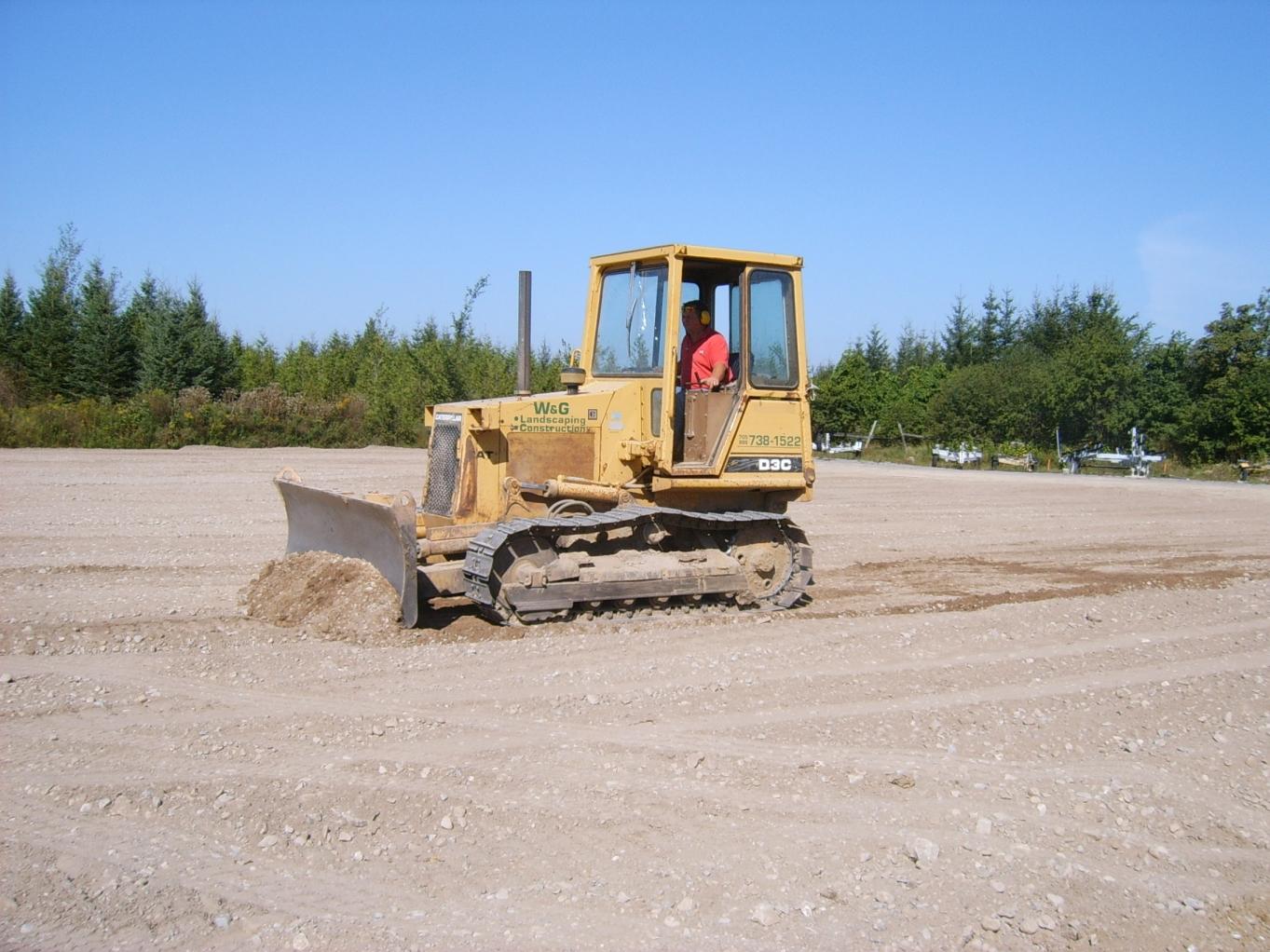excavation_grading