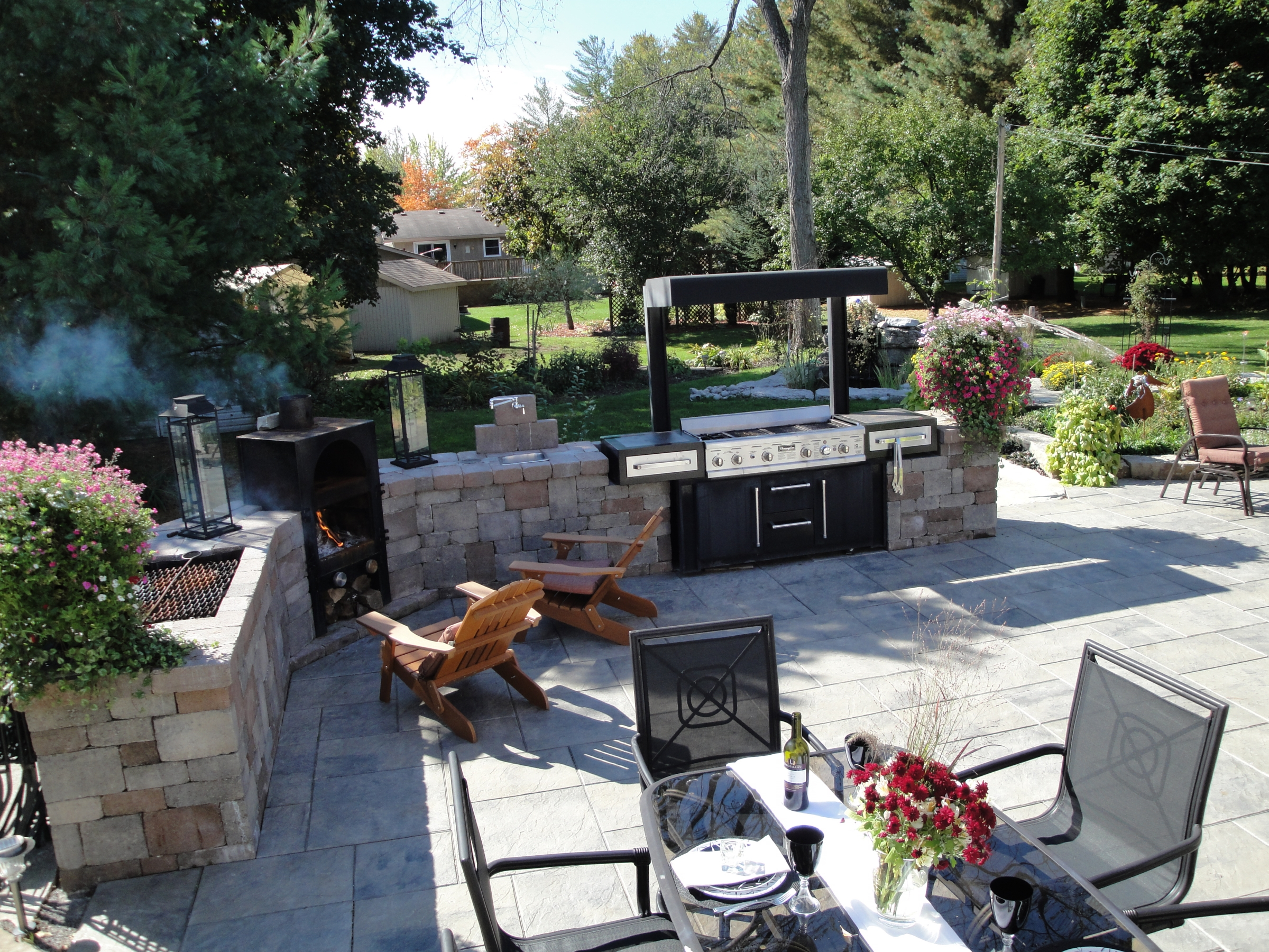 landscaping_barbeque_patio