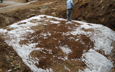 Septic Installation